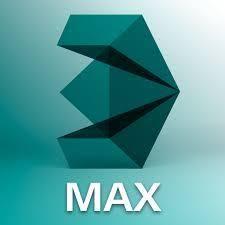 تري دی مكس 3D Max