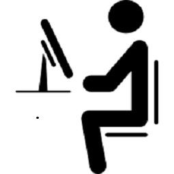 کاربر رایانه